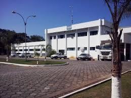 Companhia de Saneamento de Minas Gerais