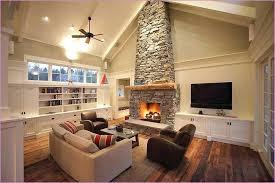 vaulted ceiling ideas living room vaulted ceiling paint ideas home design ideas vaulted ceiling lighting ideas