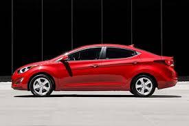 hyundai elantra 2016 red. Interesting Red 2016 Vs 2017 Hyundai Elantra Whatu0027s The Difference Featured Image Large  Thumb5 On Elantra Red