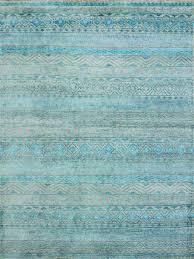 aqua colored rugs fez 8 aqua blue area rug clearance aqua blue outdoor rug