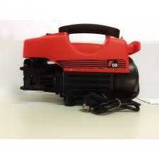 Máy bơm xịt rửa xe cao áp F09 - 2hp 1500W