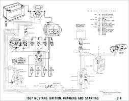 inspirational mustang starter solenoid wiring diagram wiring diagram ford mustang starter solenoid wiring diagram at Mustang Starter Solenoid Wiring Diagram