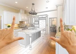 17 Best Resources for Starting a New Home Renovation | VCNY Home