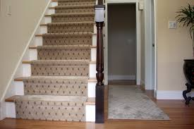 Carpet To Hardwood Stairs Want To Add A Little Hollywood To Your Home Dalene Flooring