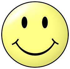 File:Smiley head happy.svg — Wikimedia Commons