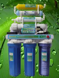 Cách chọn mua máy lọc nước tốt nhất năm 2021
