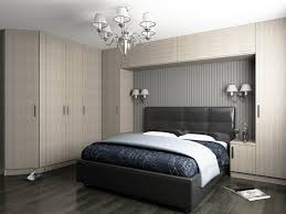 Modern Fitted Bedrooms Urban Wardrobes Fitted Made To Measure Storage Solutions