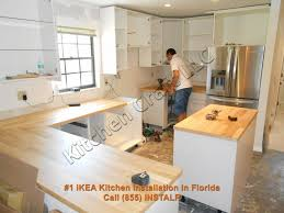 To Install Marble Tile Backsplash 2017 And Cost Replace Kitchen Replacing  Drywall Inspirations With Much Cabinets Picture How Amazing