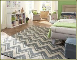 outstanding mohawk chevron area rug home design ideas in chevron area rugs popular