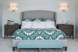 beach bedroom furniture. Beach Bedroom Furniture D