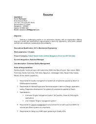 Naveen Resume Doc