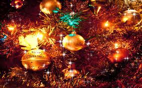 christmas wallpaper 1920x1200. Plain Christmas Download Holiday Christmas Wallpaper 1920x1200 Wallpoper  In