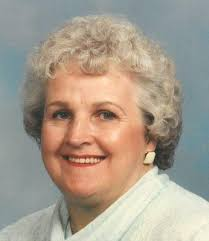 Peggy Pierce Obituary - Clarksville, Tennessee | Legacy.com