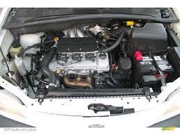 1999 Toyota Sienna LE Engine Photos | GTCarLot.com