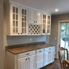 Headleys Painted Finishes For Existing Cabinets Home Facebook