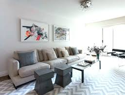 what color rug goes with a grey couch rugs that go with grey couches gray couch