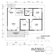 small 3 bedroom house plans 3 bedroom bungalow house designs stunning modern floor plan smallhome design