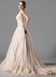 halter wedding dresses affordable under 100 jj shouse