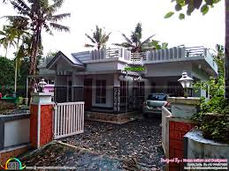 8 cent plot and 1700 sq ft home for sale kerala home design