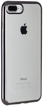 Купить <b>чехол Celly Laser для</b> Apple iPhone 7 Plus/8 Plus ...