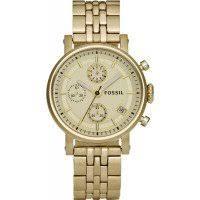 <b>Часы FOSSIL ES2197</b> купить <b>часы Фоссил ES 2197</b> в Киеве ...