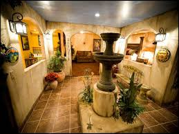 Mexican Home Decor Mexican Style Home Decor Ideas Mexican Style Houses Country