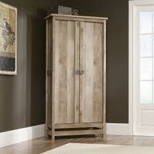 Cannery Bridge | Storage Cabinet | 416082 | Sauder