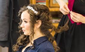 Hair Design Ennistymon Sineads Hair Beauty Hair Beauty Salon Clare