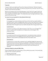 fancy resume templates free fancy resume modern free premium cv templates carry download