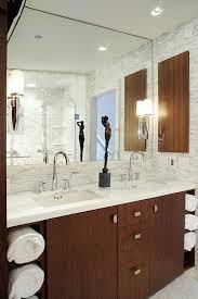 Bathroom Remodeling Columbus Model Custom Inspiration Ideas