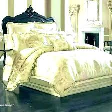 matching curtains and bedding sets lively bedspreads with matching curtains matching quilt cover and curtain sets matching curtains and bedding