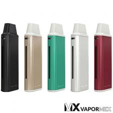 vape mod box wiring diagram tractor repair wiring diagram pen vaporizer wiring diagram also 18650 box mod wiring diagram voltage besides kato 18650 box