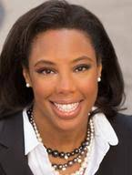 Sonja J. McGill - The Business Journals