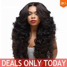 Long Wavy Hair Hairstyles Popular Long Wavy Hair Hairstyles Buy Cheap Long Wavy Hair