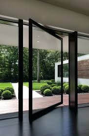 modern glass front door. glass front doors for homes beautiful your entry modern door residential a