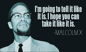 Malcolm X Quotes Enchanting Malcolm X Quotes