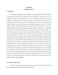 essay style arguments outline