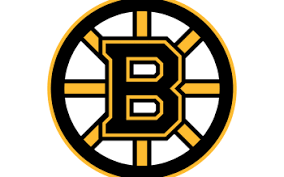 28 Boston Bruins HD Wallpapers | Background Images - Wallpaper Abyss