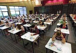 Bac S Les Lycéens Jugent Les épreuves Trop Difficiles Elle