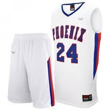 Basketball Jerseys Me Near Custom