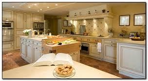 Cherry Cabinets Kitchen Colors attachment kitchen color