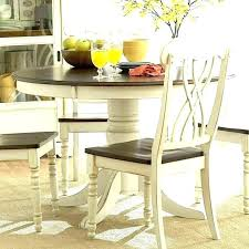 table white legs wooden top dining table white legs table white legs wooden top white wood