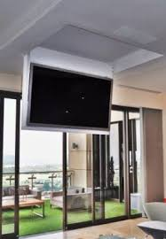 how to hang a tv mount.  Mount Hang Tv From Ceiling Mount  Google Search With How To Hang A Tv Mount
