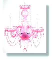 funny chandeliers