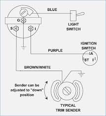 fancy faria boat tachometer wiring diagram collection schematic tachometer wiring diagram 1979 corvette fancy faria boat tachometer wiring diagram collection schematic mercruir trim indicator wiring diagram