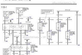 1998 f150 radio wiring harness 1998 image wiring ford f150 radio wiring diagram ford image about wiring on 1998 f150 radio wiring harness