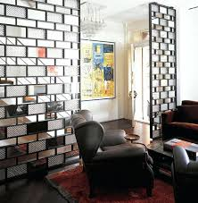 townhouse contemporary furniture. Townhouse Contemporary Furniture Village Living Room Rockville Md C