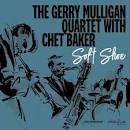 Soft Shoe [with Chet Baker]