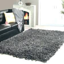 small fluffy rugs uk round rug for living room images of brocades gy fluf