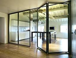 folding glass walls. Folding Glass Walls Wall Systems Door Bi Fold .